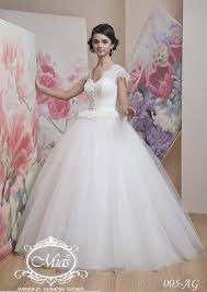 wedding dresses wholesale the clothes are wedding wedding dresses wholesale from the