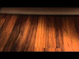 home depot jackson tn black friday sales 39 best home decor images on pinterest flooring ideas home and