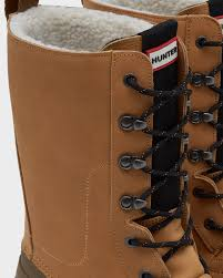 men u0027s original insulated pac boots official hunter boots site