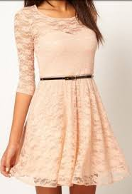 15 best dress images on pinterest light pink dresses cute