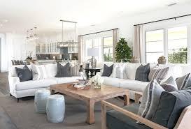 home interior decorating interior design mediterranean bel air mansion with modern luxury