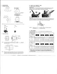lovely cube relay wiring diagram contemporary electrical circuit