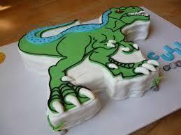 42 best ideas para fiestas images on pinterest birthday party