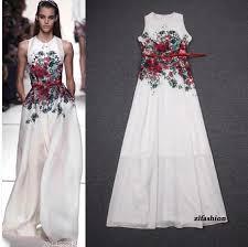 cocktail dresses xxl long dresses online