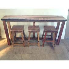 counter height bar table kitchen bar table beautiful bar height meeting table best kitchen