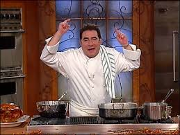cuisine tv programmes tickets to the emeril live tv in york city