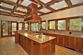 dream kitchen ideas home design jobs