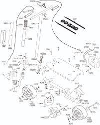 100 go 480 parts manual detail intek series v twin thule