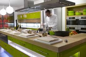 cours de cuisine ducasse cours cuisine alain ducasse version loisirs idées et activités