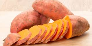 how to make yams for thanksgiving dinner yes there u0027s an actual difference between sweet potatoes and yams