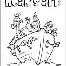 1000 ideas bible coloring pages coloring