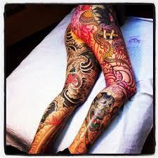 28 best amazing japanese tattoos for women images on pinterest