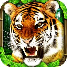 tiger apk tiger simulator apk for windows phone android and apps