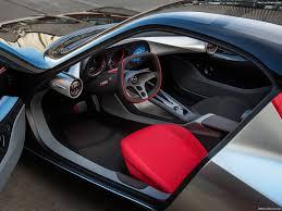 opel karl interior opel gt concept 2016 pictures information u0026 specs
