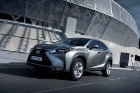 lexus nx 300h hybrid technische daten pressepräsentation lexus nx 200t attraktives angebot auto