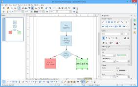 19 best free tools for creating flowcharts