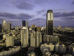 Israeli Investment House Ceo U0027s Perspective Wise Money Israel