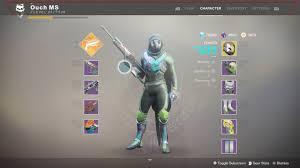 destiny 2 max light level calus drops 330 gear no matter what your pl is destinythegame