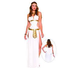 Girls Goddess Halloween Costume Buy Wholesale Egyptian Goddesses Halloween Costume