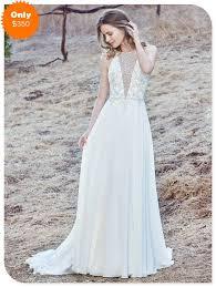 Wedding Dresses Maggie Sottero Maggie Sottero Maren Price 350 00 Maggie Sottero Maren Designer