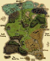 map world ro the eq everquest map preserve a classic kunark velious archive