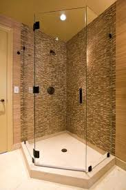 Tiles For Bathroom Showers Shower Floor Tiles Shower Floor Contemporary Bathroom Shower Floor