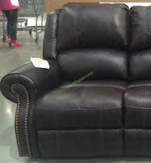 Berkline Reclining Loveseat 20 Inspirations Berkline Leather Sofas Sofa Ideas