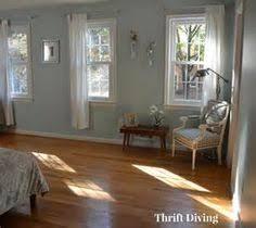 Sherwin Williams Bedroom Colors by Choosing Neutral Paint Colors Sherwin Williams Sea Salt Neutral