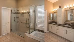 bathroom contractors near me bathroom remodel cost near me red