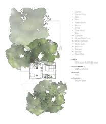 2 tree house plans luxihome
