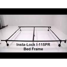mantua bed frame queen instamatic shop your way online shopping