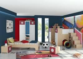 chambre du commerce laval chambre enfants garcon chambre enfant verte et blanche chambre de