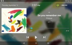 jetaudio plus apk jetaudio hd player android apps on play
