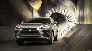 lexus atomic silver nx the 2016 lexus nx versus the 2016 acura rdx u2013 lexus of cool springs