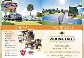 winter park florida rv parks winter park campgrounds rv