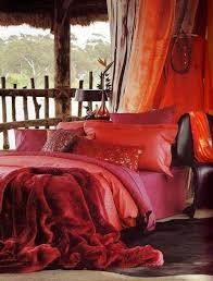 hippie home decor uk boho bedroom accessories uk all the best accessories in 2017
