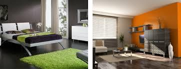 Interior Design Styles OnlineDesignTeacher - Modern interior design styles