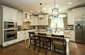 kitchen cabinet company names kitchen cabinet company names kitchen cabinet colors painting