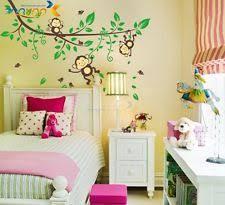 Fun Kids Bathroom - kids monkey bathroom decor best home ideas walmart monkey