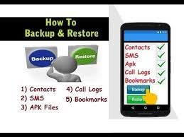 backup contacts apk new how to backup contacts sms apk bookmarks hd 1080p