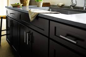 Shaker Style Furniture For Your Kitchen Cabinets - Style of kitchen cabinets