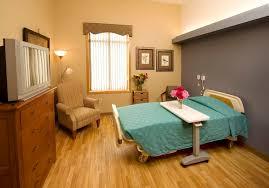 nursing home interior design nursing home room search emily search