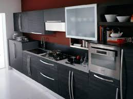 kitchen cabinet brands manufacturers india indiana subscribed me