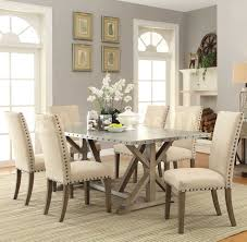 dining room table set driftwood dining room table set dining room tables ideas