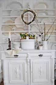Cottage Style Buffet by 623 Best Swedish Country Images On Pinterest Swedish Style