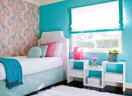 Bedroom Painting Ideas Paint Ideas For Teen Rooms Hungrylikekevin Com