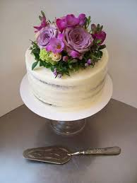 wedding cake auckland semi cake auckland 165 8 inch 3 layer free delivery