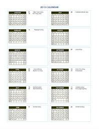 yearly calendar template excel prade co lab co