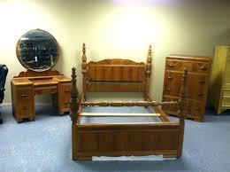 art deco bedroom suite circa 1930 for sale at 1stdibs art deco bedroom sets asio club