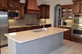 Kitchen Design Tulsa by Kitchen Remodel With Island Zamp Co